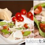 Zdjęcia dań, fotografia kulinarna Trójmiasto Gdańsk Sopot Gdynia (4)