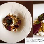 Zdjęcia dań, fotografia kulinarna Trójmiasto Gdańsk Sopot Gdynia (6)