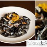 Zdjęcia dań, fotografia kulinarna Trójmiasto Gdańsk Sopot Gdynia (7)