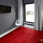 fotografia wnętrz, zdjęcia apartamenty, Gdańsk Gdynia Sopot (14) (Kopiowanie)
