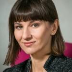 sesja biznesowa zdjęcia do cv, sesja wizeru nkowa Gdańsk Gdynia SopotTrójmiasto   (10)
