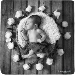 sesja noworodkowa Trójmiasto