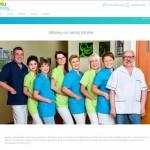 zdjęcia dla gabinetów lekarskich sesja dla lekarzy Trójmiasto  (3)