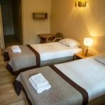 zdjęcia dla hoteli, zdjęcia wnętrz pokoi hotelowych Trójmiasto Gdańsk Gdynia Sopot  (1)