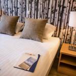zdjęcia dla hoteli, zdjęcia wnętrz pokoi hotelowych Trójmiasto Gdańsk Gdynia Sopot  (10)