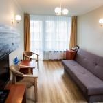zdjęcia dla hoteli, zdjęcia wnętrz pokoi hotelowych Trójmiasto Gdańsk Gdynia Sopot  (16)
