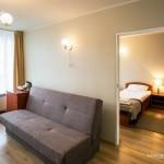zdjęcia dla hoteli, zdjęcia wnętrz pokoi hotelowych Trójmiasto Gdańsk Gdynia Sopot  (17)