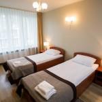 zdjęcia dla hoteli, zdjęcia wnętrz pokoi hotelowych Trójmiasto Gdańsk Gdynia Sopot  (18)