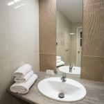 zdjęcia dla hoteli, zdjęcia wnętrz pokoi hotelowych Trójmiasto Gdańsk Gdynia Sopot  (20)