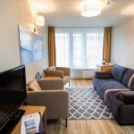 zdjęcia dla hoteli, zdjęcia wnętrz pokoi hotelowych Trójmiasto Gdańsk Gdynia Sopot  (3)