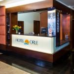 zdjęcia dla hoteli, zdjęcia wnętrz pokoi hotelowych Trójmiasto Gdańsk Gdynia Sopot  (30)