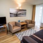 zdjęcia dla hoteli, zdjęcia wnętrz pokoi hotelowych Trójmiasto Gdańsk Gdynia Sopot  (4)
