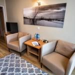 zdjęcia dla hoteli, zdjęcia wnętrz pokoi hotelowych Trójmiasto Gdańsk Gdynia Sopot  (5)