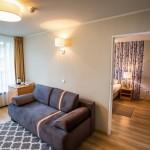 zdjęcia dla hoteli, zdjęcia wnętrz pokoi hotelowych Trójmiasto Gdańsk Gdynia Sopot  (6)