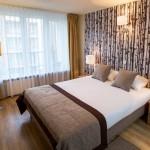 zdjęcia dla hoteli, zdjęcia wnętrz pokoi hotelowych Trójmiasto Gdańsk Gdynia Sopot  (7)