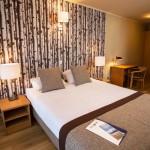 zdjęcia dla hoteli, zdjęcia wnętrz pokoi hotelowych Trójmiasto Gdańsk Gdynia Sopot  (8)