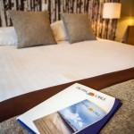 zdjęcia dla hoteli, zdjęcia wnętrz pokoi hotelowych Trójmiasto Gdańsk Gdynia Sopot  (9)