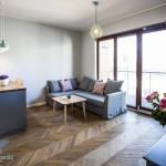 zdjęcia wnetrz apartamentów Gdańsk Gdynia Sopot Trójmiasto   (13)