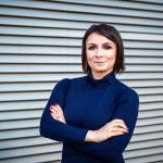 sesja biznesowa, zdjęcia do CV Trójmiasto Gdańsk Gdynia  (19)